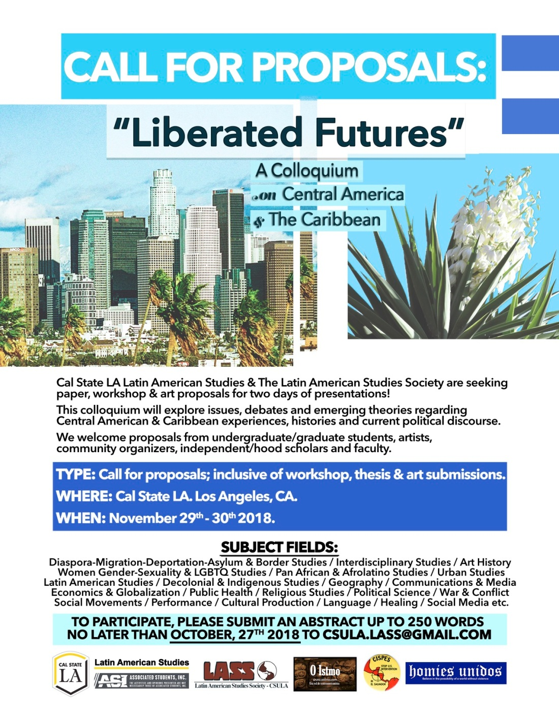 CACC Flyer PDF (1)
